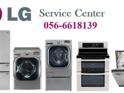 LG Service center repairing of all appliances