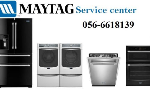 Maytag Appliances repair service center